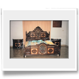 ... Dining | Door | Handicraft | Frames | How To Order | Terms U0026 Conditions  | Visit Our Showroom | Contact Us | History Of Taj Mahal Furniture | Site  Map