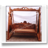 Home Page | Luxury Beds | Bed Room | Living Room | Dining | Door |  Handicraft | Frames | How To Order | Terms U0026 Conditions | Visit Our  Showroom | Contact Us ...